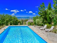 French property, houses and homes for sale inVALENSOLEAlpes_de_Hautes_Provence Provence_Cote_d_Azur