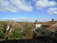 French property for sale in SALLES LAVALETTE, Charente - €62,500 - photo 2