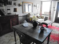 French property for sale in SALLES LAVALETTE, Charente - €62,500 - photo 6