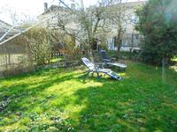 French property for sale in SALLES LAVALETTE, Charente - €62,500 - photo 4
