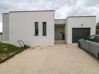 French property for sale in EUZET, Gard - €315,000 - photo 9