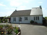 maison à vendre à BALLOTS, Mayenne, Pays_de_la_Loire, avec Leggett Immobilier
