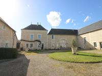 latest addition in  Indre_et_Loire