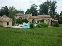 French property for sale in EYMET, Lot et Garonne - €360,400 - photo 1