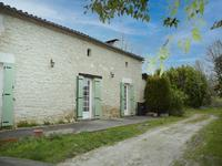 French property, houses and homes for sale inST PARDOUX ISAACLot_et_Garonne Aquitaine