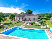 maison à vendre à ST AMANS DE PELLAGAL, Tarn_et_Garonne, Midi_Pyrenees, avec Leggett Immobilier
