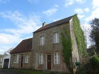 French property, houses and homes for sale inST GEORGES D ANNEBECQOrne Normandy