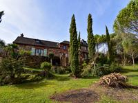 French property, houses and homes for sale inCOLLONGES LA ROUGECorreze Limousin