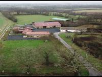 maison à vendre à ST MARTIAL SUR ISOP, Haute_Vienne, Limousin, avec Leggett Immobilier