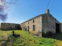 French property, houses and homes for sale inMOUILLERON ST GERMAINVendee Pays_de_la_Loire