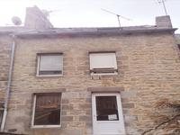 French property, houses and homes for sale inCotes_d_Armor Brittany