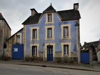 French property, houses and homes for sale inLES FORGESMorbihan Brittany