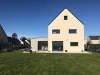 French property, houses and homes for sale inCalvados Normandy