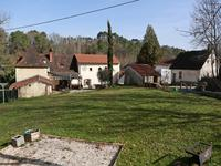 French property, houses and homes for sale inNEUVICDordogne Aquitaine