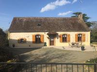 French property, houses and homes for sale inDUNEAUSarthe Pays_de_la_Loire