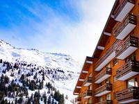 French property, houses and homes for sale inMERIBEL MOTTARETSavoie French_Alps