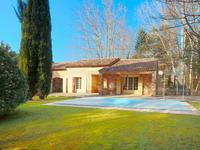 maison à vendre à RUSTREL, Vaucluse, PACA, avec Leggett Immobilier