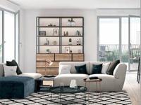 French property, houses and homes for sale inCLICHYHauts_de_Seine Ile_de_France