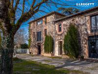 French property, houses and homes for sale inLAVAURTarn Midi_Pyrenees