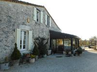 French property, houses and homes for sale inSIGOULESDordogne Aquitaine