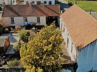 French property, houses and homes for sale inST URBAINVendee Pays_de_la_Loire