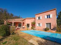 French property, houses and homes for sale inCONDORCETDrome Rhone Alps