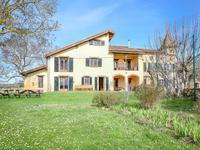 maison à vendre à CASTEX, Ariege, Midi_Pyrenees, avec Leggett Immobilier