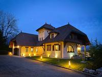 maison à vendre à ANNECY, Haute_Savoie, Rhone_Alpes, avec Leggett Immobilier