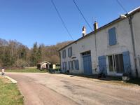 French property, houses and homes for sale inHaute_Marne Champagne_Ardenne