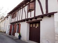 maison à vendre à VIANNE, Lot_et_Garonne, Aquitaine, avec Leggett Immobilier