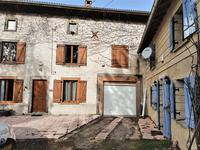 French property, houses and homes for sale inCHAUMONT LE BOURGPuy_de_Dome Auvergne