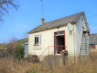 French property, houses and homes for sale inST SAMSONMayenne Pays_de_la_Loire