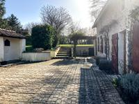 French property, houses and homes for sale inREFFANNESDeux_Sevres Poitou_Charentes