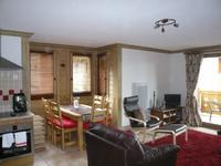 French property, houses and homes for sale inLES ADRETSIsere French_Alps