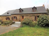 French property, houses and homes for sale inBOUCHAMPS LES CRAONMayenne Pays_de_la_Loire