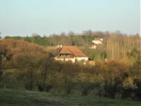 French property, houses and homes for sale inLANOUAILLEDordogne Aquitaine