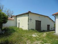 French property for sale in POULLIGNAC, Charente - €140,000 - photo 3