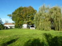 French property for sale in POULLIGNAC, Charente - €140,000 - photo 5