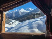 maison à vendre à COURCHEVEL, Savoie, Rhone_Alpes, avec Leggett Immobilier