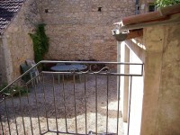 French property for sale in CAMPAGNE, Dordogne - €82,500 - photo 10