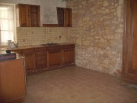 French property for sale in CAMPAGNE, Dordogne - €82,500 - photo 5