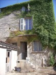 French property for sale in CAMPAGNE, Dordogne - €82,500 - photo 9