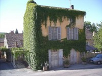 latest addition in CAMPAGNE Dordogne