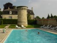 Appartement à vendre à  en Charente - photo 6