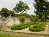 Appartement à vendre à  en Charente - photo 8