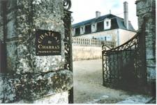Appartement à vendre à  en Charente - photo 9