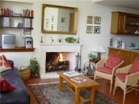 Appartement à vendre à  en Charente - photo 3