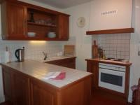 Appartement à vendre à  en Charente - photo 1