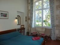 Appartement à vendre à  en Charente - photo 4
