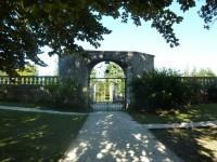 Appartement à vendre à  en Charente - photo 7